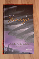 http://www.amazon.de/Jasmyn-Alex-Bell/dp/3499255014/ref=sr_1_1?s=books&ie=UTF8&qid=1388491096&sr=1-1&keywords=jasmyn