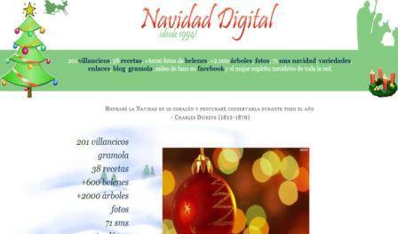 Ideas y recursos para adornar en navidad
