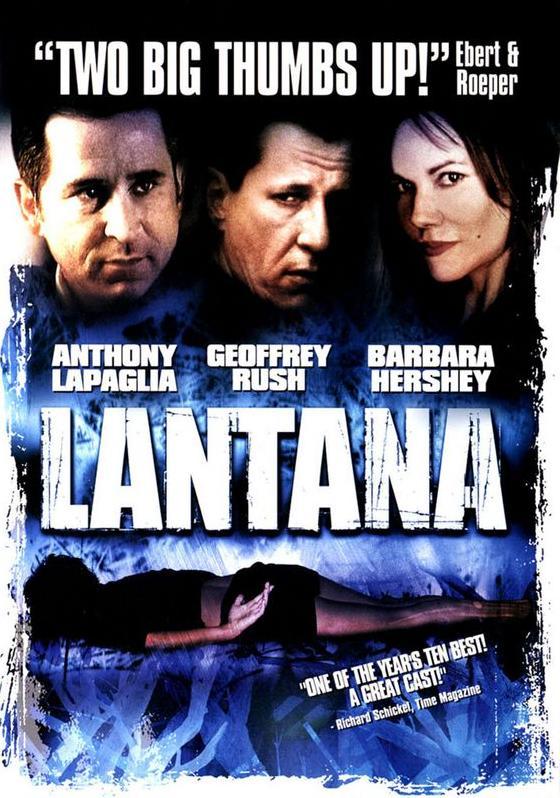 Últimas películas que has visto (las votaciones de la liga en el primer post) - Página 14 Lantana+02