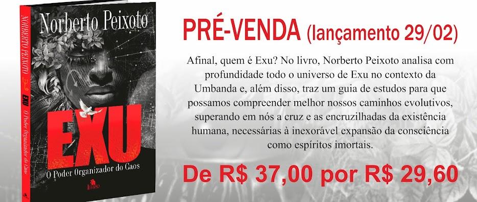 LIVRARIA DO TRIÂNGULO: