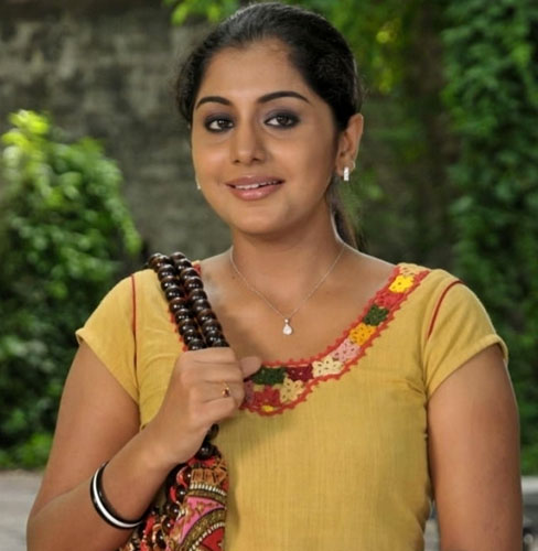 malayalam movie actress meera nandan stills5