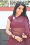 kavya_singh_hot_pics-1