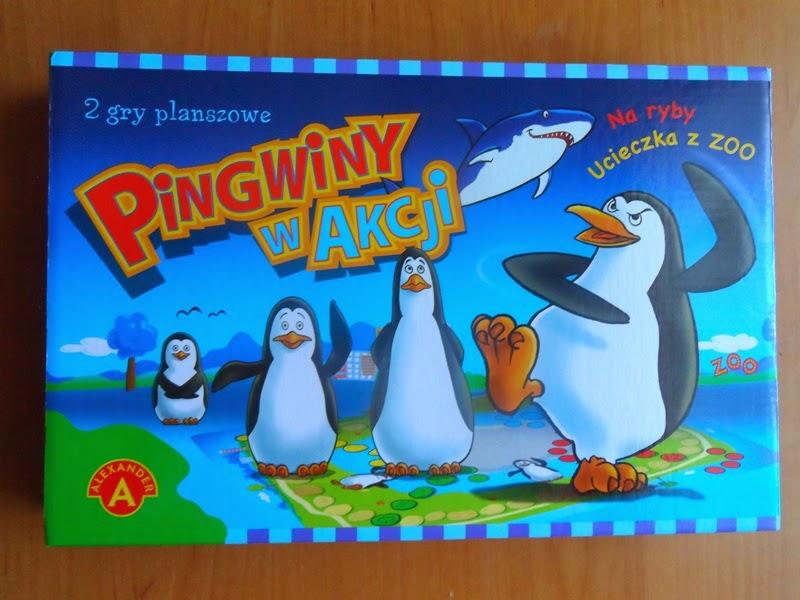 http://recenzje-kiti.blogspot.com/2014/11/gra-pingwiny-w-akcji-na-ryby-i-ucieczka.html