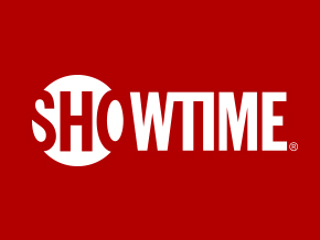 Showtime Roku Channel
