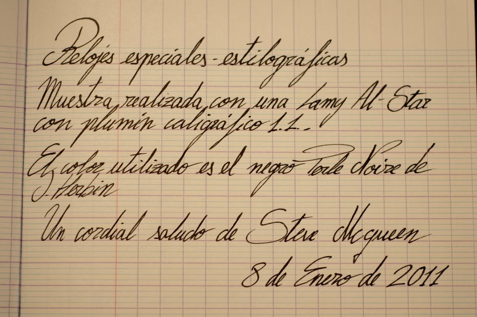 bonitas para escribir html letras bonitas para escribir letras bonitas