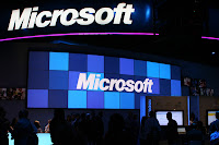 Microsoft купиха Nokia