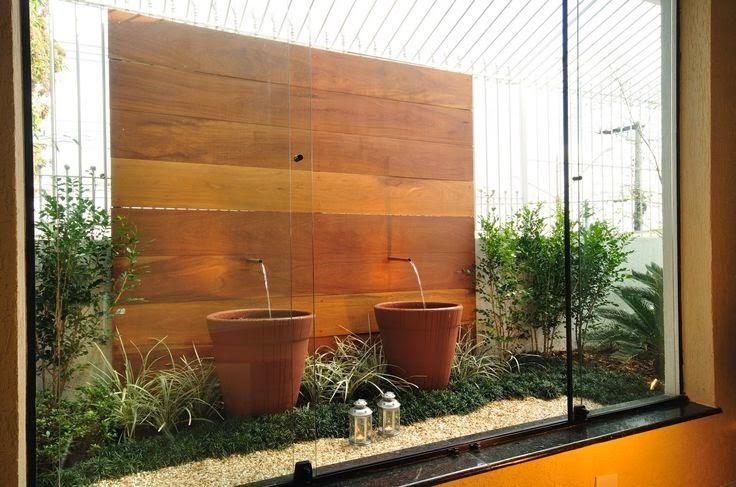plantas para montar um jardim de inverno : plantas para montar um jardim de inverno:Paisagismo: Dicas de como montar seu jardim de inverno – Apê em