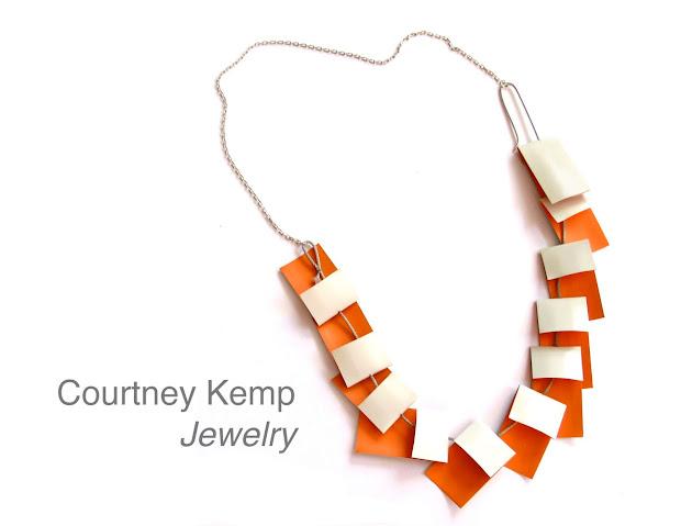 Courtney Kemp: Jewelry
