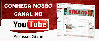 O Folheto no You Tube