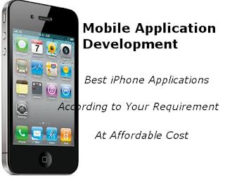 Mobile Apps Development Team