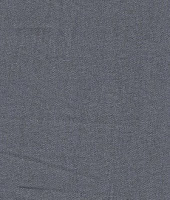 brussels washer charcoal tonic living fabric