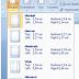 cara mengatur format paragraf pada Microsoft Word