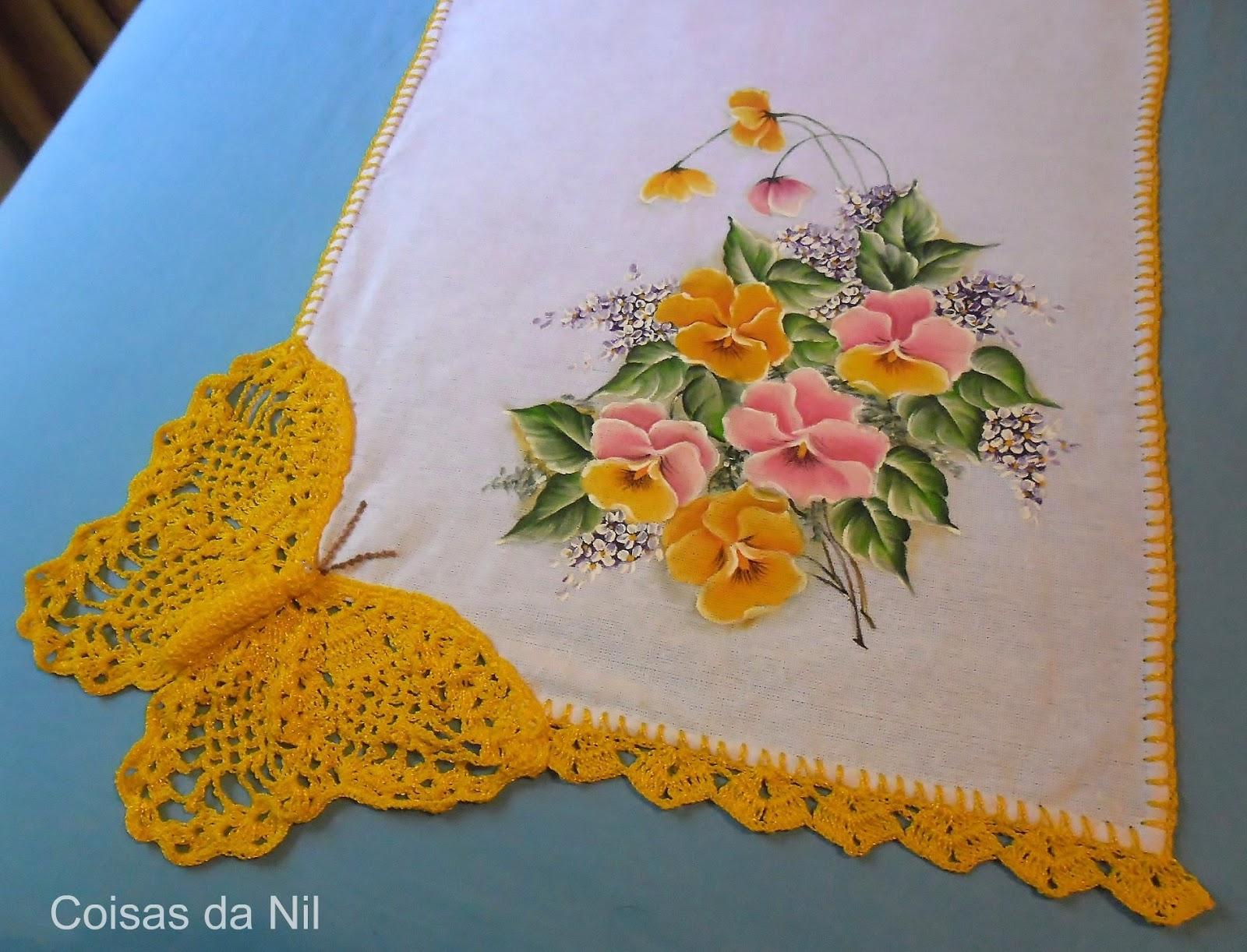 .com/2012/08/pano-de-copa-borboleta-croche-e-pintura-flores.html