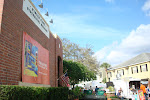 Winter Park, FL: Saturday Market