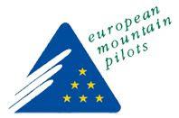 Entreu al Web del European Mountain Pilots