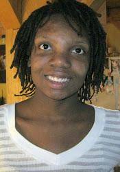 Darlenea Hope (15)