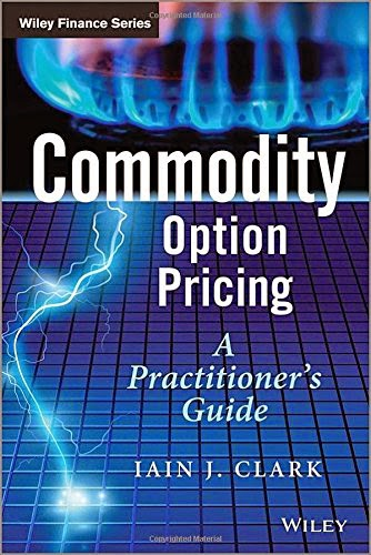 http://www.kingcheapebooks.com/2014/10/commodity-option-pricing-practitioners.html