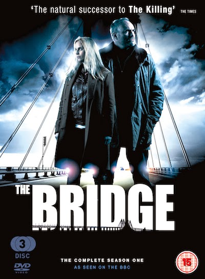 The Bridge US S02E03 720p HDTV 250MB