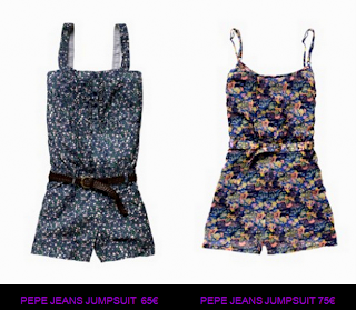PepeJeans-Jumpsuits-SS2012