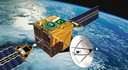 PAKSAT INTERNATIONAL - SPEED CAST gets new capacity of PAKSAT-1R