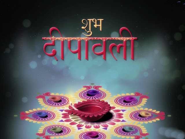 happy-diwali-wishing-facebook-status-images