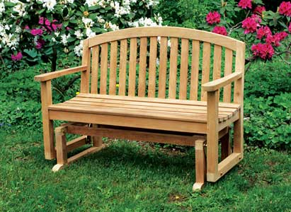 Teak Benches of TEAK 123 Best Teak Garden Furniture Manufacturer Wholesale in Indonesia