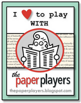 & The Paper Players