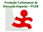 Fundação Catarinense de Educação Especial