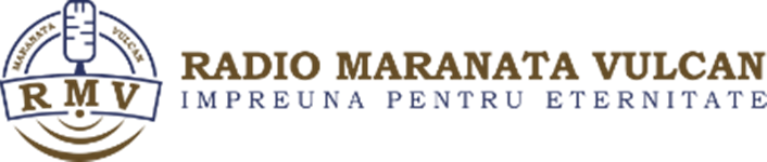 Radio Maranata Vulcan