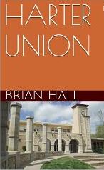 Harter Union