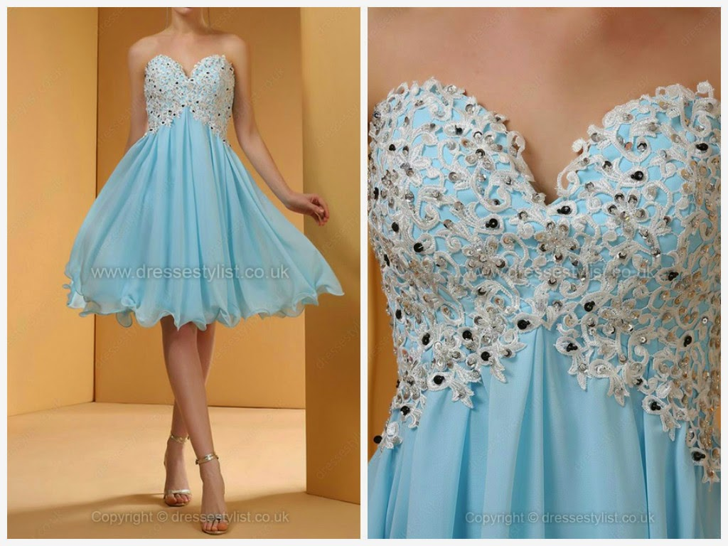 Cheap Prom Dresses from Dressestylist   Raellarina - Philippines ...
