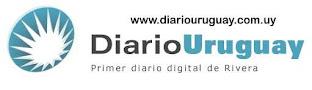 DIARIO URUGUAY