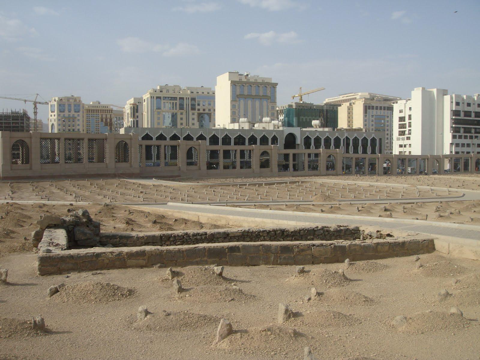 Masjid Ul Naqwi, Check Out Masjid Ul Naqwi : cnTRAVEL
