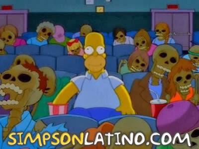Los Simpson 9x04