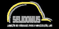 Selidomus