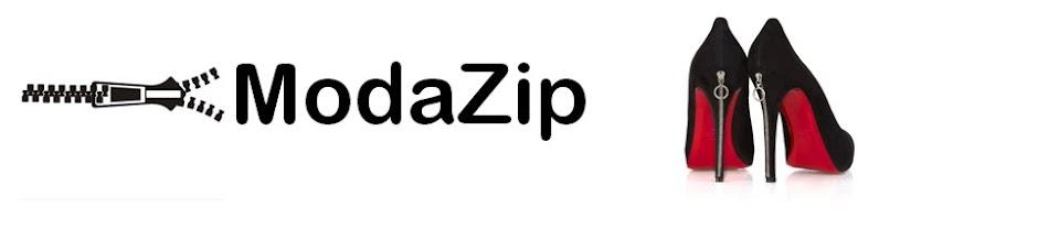ModaZip