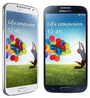 Custom ROM Android 6.0 Marshmallow untuk Samsung Galaxy S4 via CM13 [unofficial]