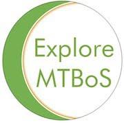 Explore MTBos