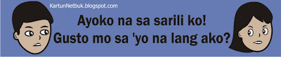 tagalog pick-up lines