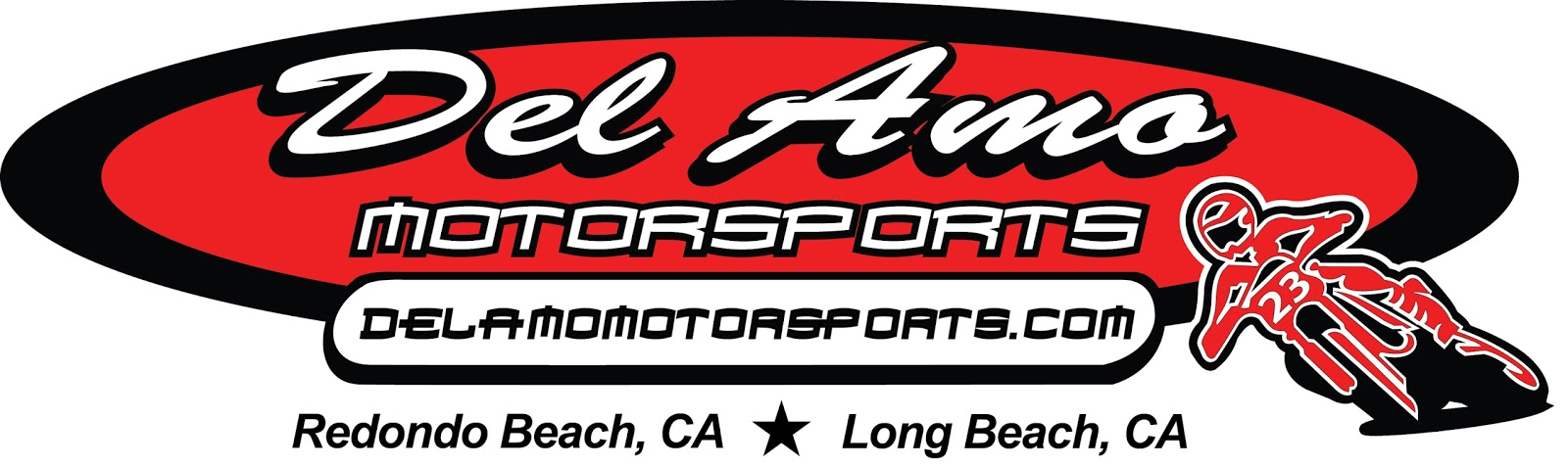 welcome to del amo motorsports del amo motorsports blog