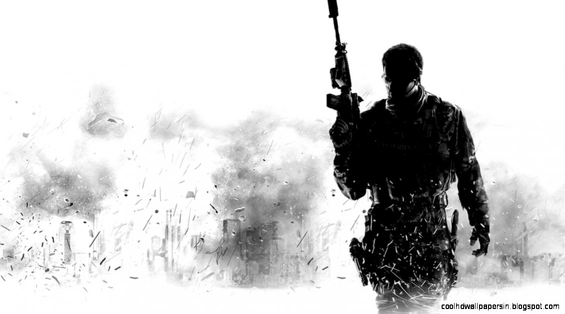 call of duty wallpaper cool hd wallpapers
