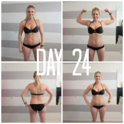 before_after_24_day_challenge