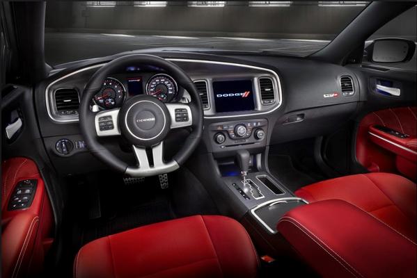 2015 Dodge Magnum SRT8 Release Date