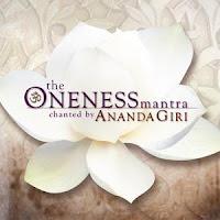 "Мантра единства чакр: Ananda Giri ""The Oneness Mantra"""