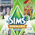 Download Game The Sims 3: Town Life Stuff