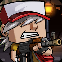 http://www.ustapc.org/2015/01/zombie-age-2-hileli-apk-indir-mod-115-para-hilesi.html