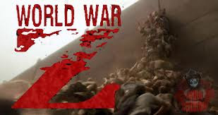"""World War Z"" (2013) Watch Full HD Movie Online"
