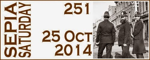 http://sepiasaturday.blogspot.com/2014/10/sepia-saturday-251-25th-october-2014.html