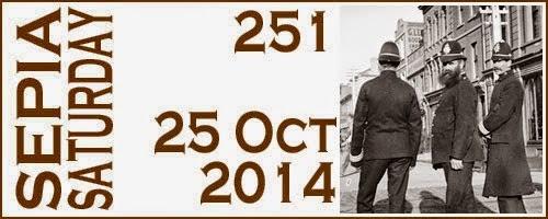 http://sepiasaturday.blogspot.com/2014/10/sepia-saturday-251-25th-october-2014.html