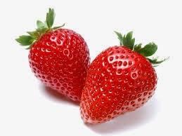 Inilah Manfaat Sehat Makan buah Steoberi